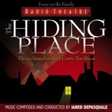 Building the Hiding Place [Download]