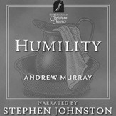 Humility: Hendrickson Christian Classics [Download]