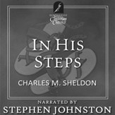 In His Steps: Hendrickson Christian Classics [Download]