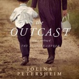 The Outcast - Unabridged Audiobook [Download]