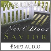 Next Door Savior Complete Series [Download]