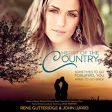 Heart of the Country - Unabridged Audiobook [Download]