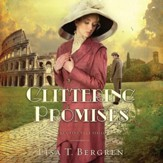 Glittering Promises: A Novel - Unabridged Audiobook [Download]