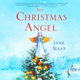 The Christmas Angel - Unabridged Audiobook [Download]