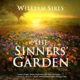 The Sinners' Garden - Unabridged Audiobook [Download]