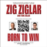 Born to Win: Find Your Success Code [Download]