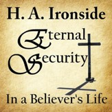 Eternal Security [Download]