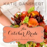An October Bride Audiobook [Download]