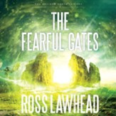 The Fearful Gates - Unabridged Audiobook [Download]