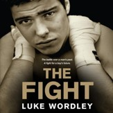 The Fight - Unabridged Audiobook [Download]