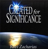 Created For Significance [Download]