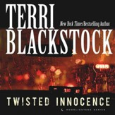 Twisted Innocence Audiobook [Download]