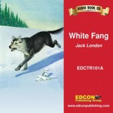 White Fang Changes [Download]