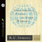 How Should I Live in This World? - Unabridged Audiobook [Download]