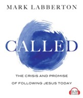 Called: The Crisis and Promise of Following Jesus Today - Unabridged Audiobook [Download]
