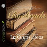 Bookends - Abridged Audiobook [Download]