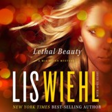 Lethal Beauty - Unabridged Audiobook [Download]