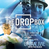 The Drop Box: How 500 Abandoned Babies, an Act of Compassion, and a Movie Changed My Life Forever - Unabridged Audiobook [Download]