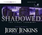 Shadowed Audiobook [Download]