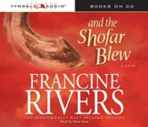And the Shofar Blew Audiobook [Download]