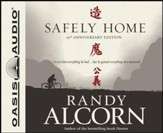 Safely Home Audiobook [Download]