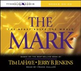 The Mark: The Beast Rules the World Audiobook [Download]