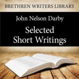 Selected Short Writings - Unabridged Audiobook [Download]