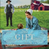The Gift - Unabridged Audiobook [Download]