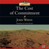 The Cost of Commitment - Unabridged Audiobook [Download]