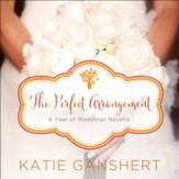 The Perfect Arrangement: An October Wedding Story Audiobook [Download]
