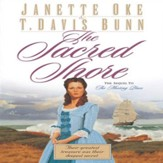 The Sacred Shore - Abridged Audiobook [Download]