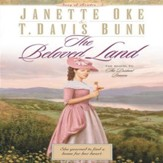 The Beloved Land - Abridged Audiobook [Download]