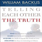 Telling Each Other the Truth - Abridged Audiobook [Download]