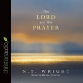 The Lord and His Prayer - Unabridged Audiobook [Download]