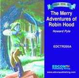 The Merry Adventures of Robin Hood [Download]