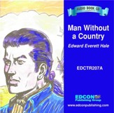 A New Country [Download]
