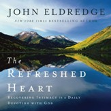 The Refreshed Heart Audiobook [Download]