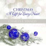Christmas: A Gift for Every Heart - Unabridged edition Audiobook [Download]