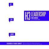 H3 Leadership: Be Humble. Stay Hungry. Always Hustle. - Unabridged edition Audiobook [Download]