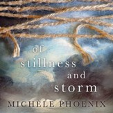 Of Stillness and Storm Audiobook [Download]