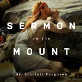 Sermon on the Mount Teaching Series - Unabridged edition Audiobook [Download]