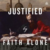 Justified By Faith Alone Teaching Series - Unabridged edition Audiobook [Download]