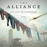 The Alliance - Unabridged edition Audiobook [Download]