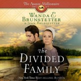 The Divided Family - Unabridged edition Audiobook [Download]