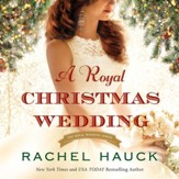 A Royal Christmas Wedding Audiobook [Download]