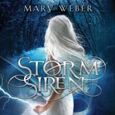 Storm Siren - Unabridged edition Audiobook [Download]