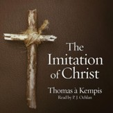 The Imitation of Christ - Unabridged edition Audiobook [Download]