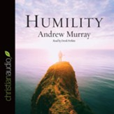 Humility: The Beauty of Holiness - Unabridged edition Audiobook [Download]