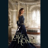 For Love and Honor Audiobook [Download]