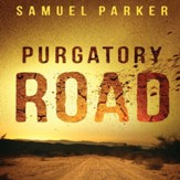 Purgatory Road - Unabridged edition Audiobook [Download]